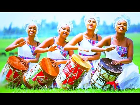 Ashenafi Zeberga - 3Way (ስሪዌ) - New Ethiopian Music 2016 (Official Video)