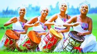 Ashenafi Zeberga - 3Way (ስሪዌ) - New Ethiopian Music 2016 (Official Video)