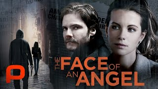 The Face of an Angel (Full Movie, TV vers.) Kate Beckinsale