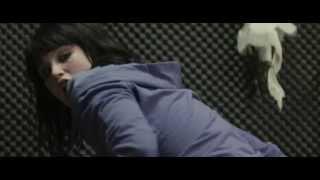 Исчезновение Элис Крид/The Disappearance of Alice Creed/полная версия