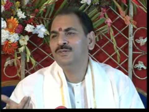 Sudhanshuji Maharaj Video 69 video