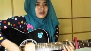 Download Lagu Maafkan aku by d'bagindas cover by justcall rosse Gratis STAFABAND