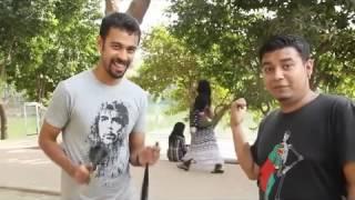 Bd Funny Video 2016