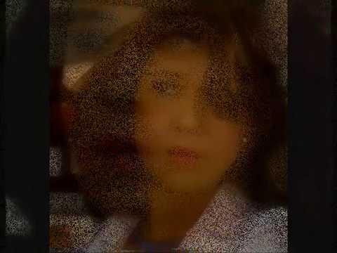 十朱幸代の画像 p1_20