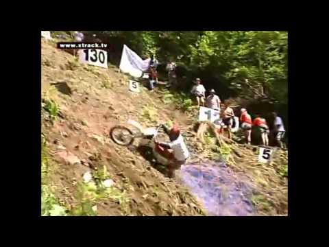 Hillclimb Rachau Highlights 1995-2000 # Part 1