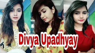 Divya Upadhyay Tik Tok Part 3 | Indian Beautiful Girl Romantic Musically 2019 | Haven Entertainment