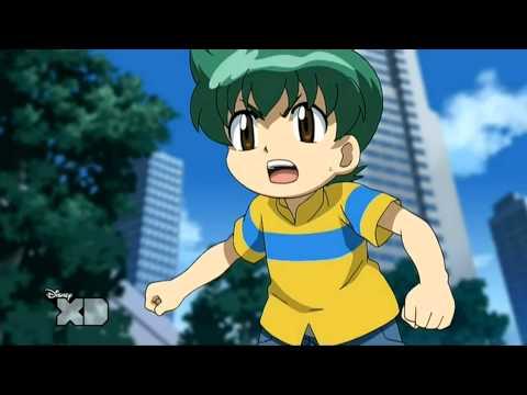 Beyblade Hikaru vs Ryuga Beyblade Amv Kenta vs Hikaru