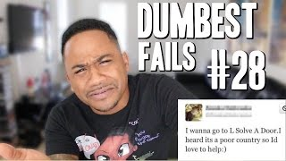 Dumbest Fails On The Internet of 2015 #28   Dumbest Posts Ever!