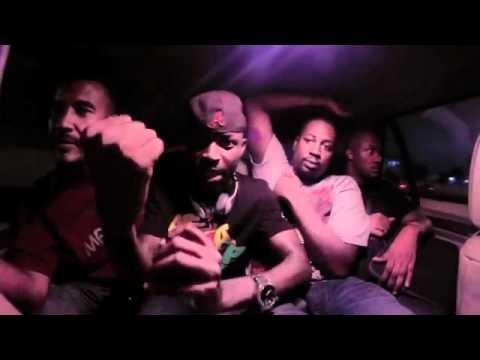 Yaa Pono Sdc Freestyle.flv video