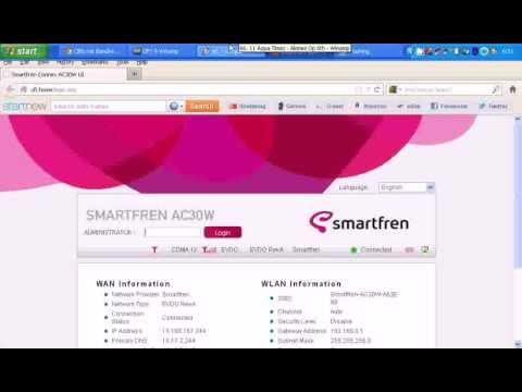SMARTFREN Andromax 4.0 2014 - 2015 | Kelemahan dan Kelebihan Terbaru