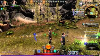 Neverwinter online RPG GOOODS !