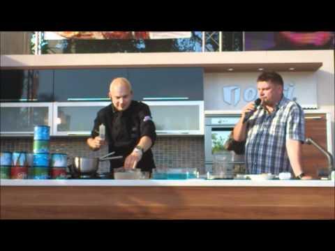 molekulární kuchyně na apetit festivalu 2012.wmv