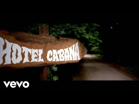 download lagu Naughty Boy - Hotel Cabana Trailer gratis
