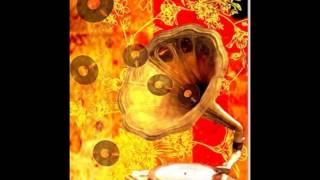 download musica A INSTRUMENTAL BRASILEIRA volume 01