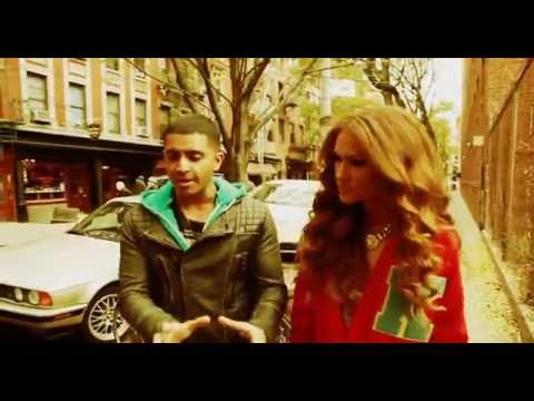 Jay Sean - Worth It All (official Video) video
