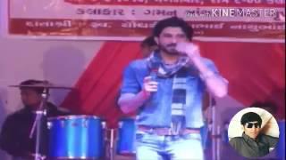 Download Gaman santhal charbangdi vadi gadi lai dau new 2017 3Gp Mp4
