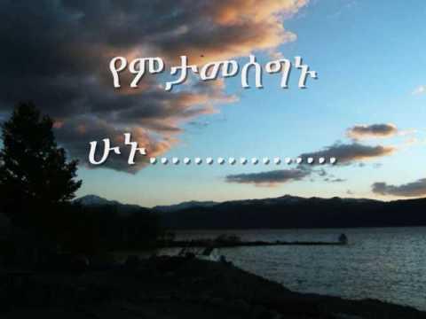 Amnewalehu Addisu Werku