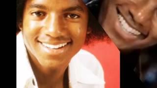 Watch Michael Jackson Dreamer video