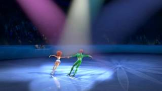 "Winx Club Special Song 3 ""Dreamin"