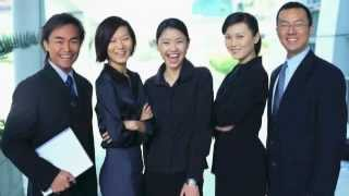 20 Tips on Chinese Culture for Successful Business