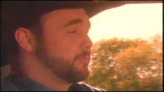 Watch Daryle Singletary Too Much Fun video