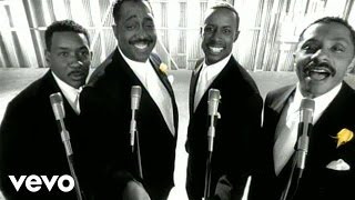 Watch Temptations Time After Time video