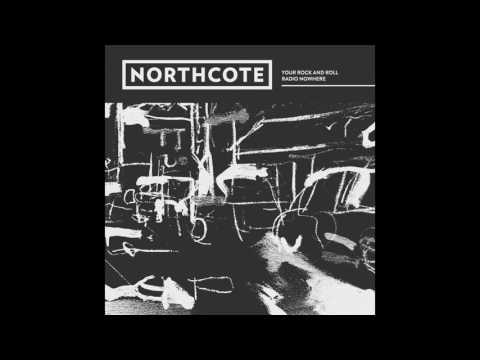 Northcote - Radio Nowhere (Bruce Springsteen Cover)