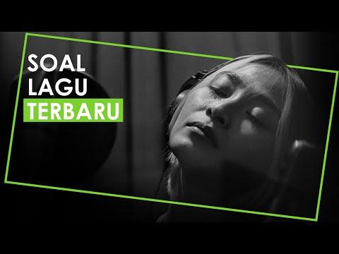 Download  Rini Ceritakan Perjalanan Karier lewat Lagu Born Ready, Aku Dukungan Terbesar dari Keluarga Gratis, download lagu terbaru