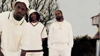 Watch Jim Crow Flaw Boyz video