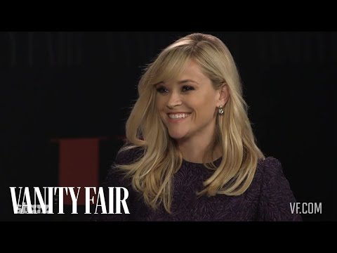 Reese Witherspoon Says Gone Girl Will