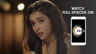 Ishq Subhan Allah - Spoiler Alert - 14 June 2019 - Watch Full Episode On ZEE5 - Episode 335