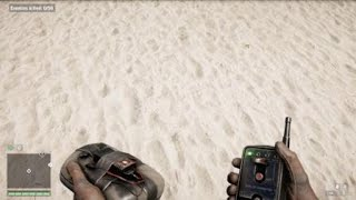 Far Cry® 4 Funn