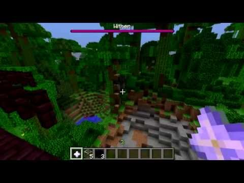 Minecraft Nether Star Beacon Nether Star   Minecraft Wiki