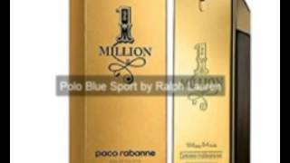 [Most Popular Cologne For Men] Video
