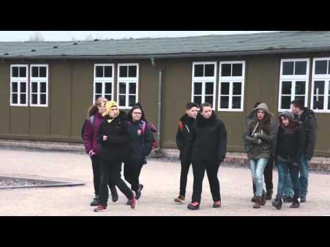 ЗАСТЫВШАЯ ВОЙНА  Серия 7  Концлагерь Заксенхаузен  Тагил ТВ