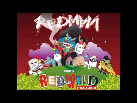 Redman - Fire