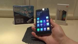 Отзыв о Xiaomi redmi note 3 pro спустя 3 месяца использования реального владельца