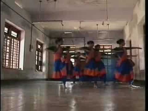 South India Travel Doc - Part 09
