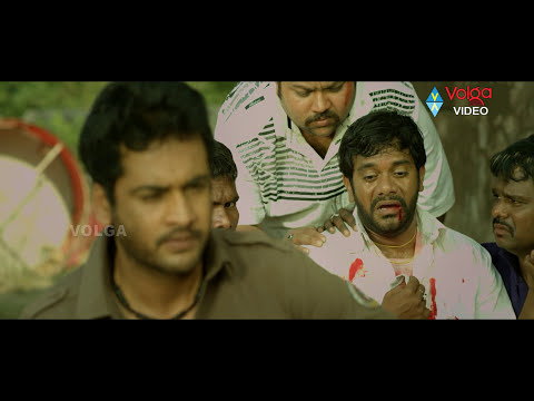 Dasami Full Length Telugu Movie || DVD Rip...