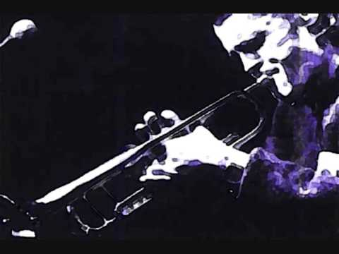Chet Baker - Tenderly