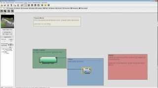 Vue Tutorial: World Machine Geo Control Tutorial