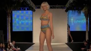 Fashion Show 2016 swimwear collection International full show  Swim Fashion  Spring Summer  Week