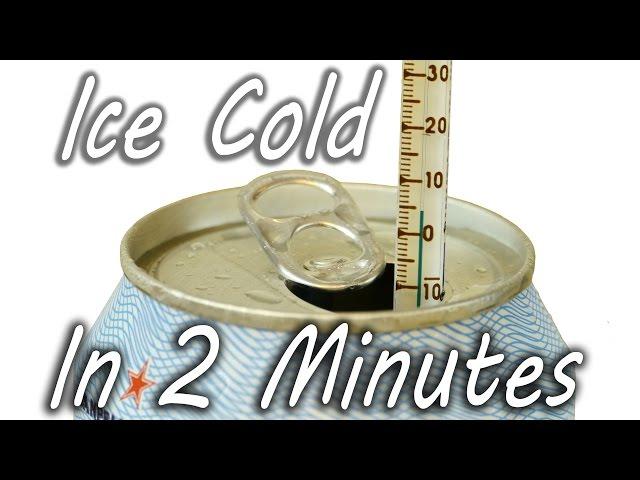 簡單1分半的影片,教你讓飲料