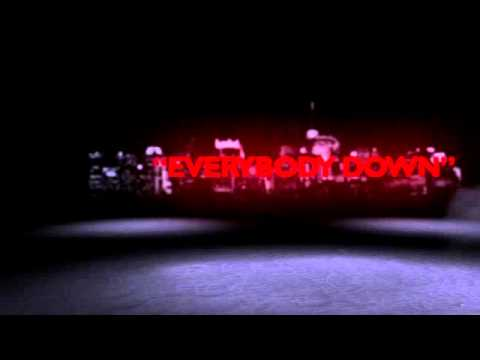 Slaughterhouse - Everybody Down Video Trailer...