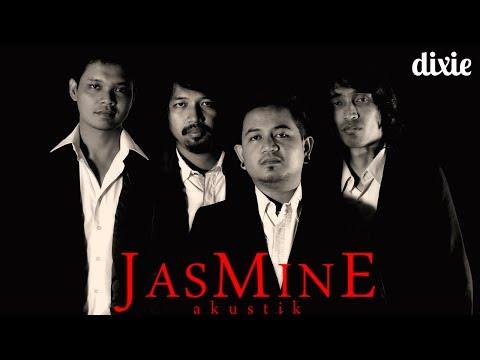 Download Lagu Tato - Satu Senyum Saja (Cover by. Jasmine Akustik and Friends) MP3 Free