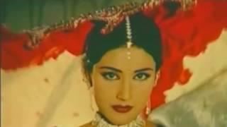 Zara Sheikh+Shan   Ishq Mohabbat Film Tere Pyar Main Lollywood   YouTube mp4 Output 1