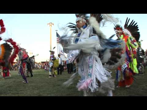 Elite TV World News: Crow Nation Part #1