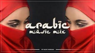 Muzica Arabeasca Noua Ianuarie 2019 - Arabic Music Mix 2019 - Best Arabic House Music