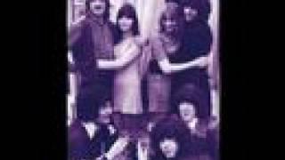 deep purple  why didn't rosemary? 1969 deep purple  album