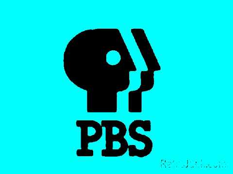 PBS ID 1984 Effects
